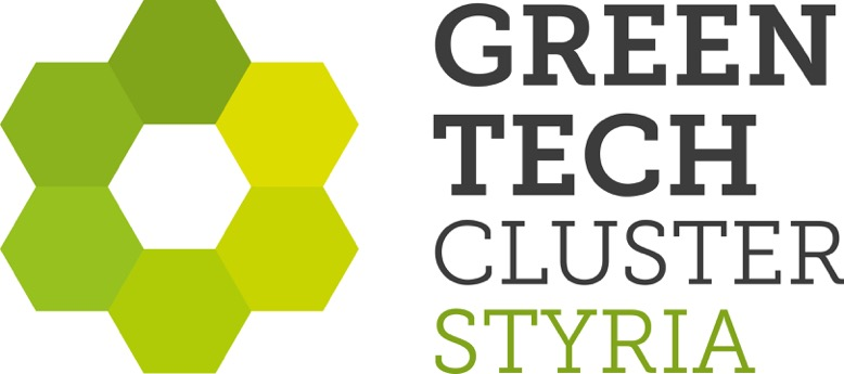 Green Tech Cluster Styria