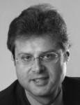 Karl-Heinz Dennoscheg