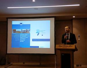 bioenergy-in-eu-event-1_website